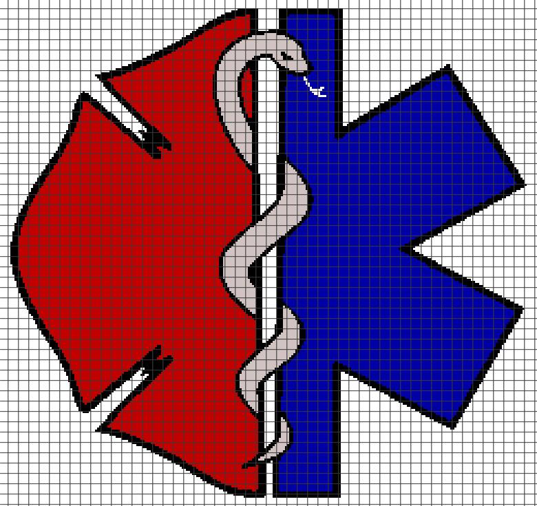 Symbols Yarnloveaffair