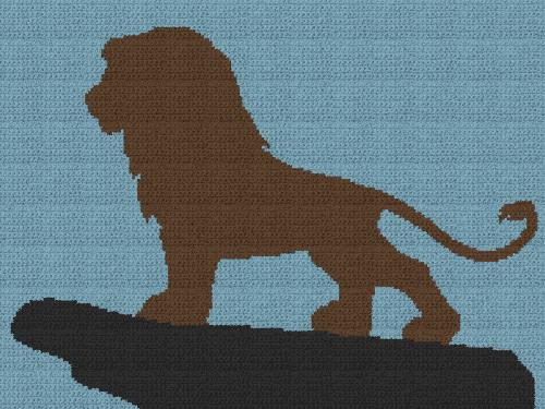 Lionking08 200x150grid