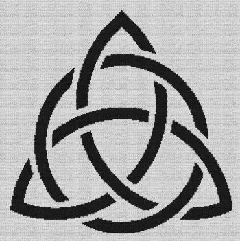 Symbol02 222x223grid